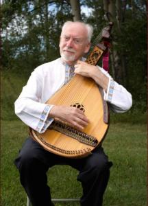 Andrij Hornjatkevyc