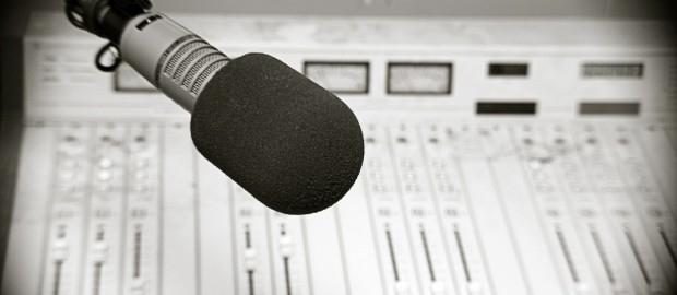 center-mic