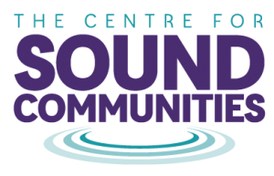 sound-communities-logo