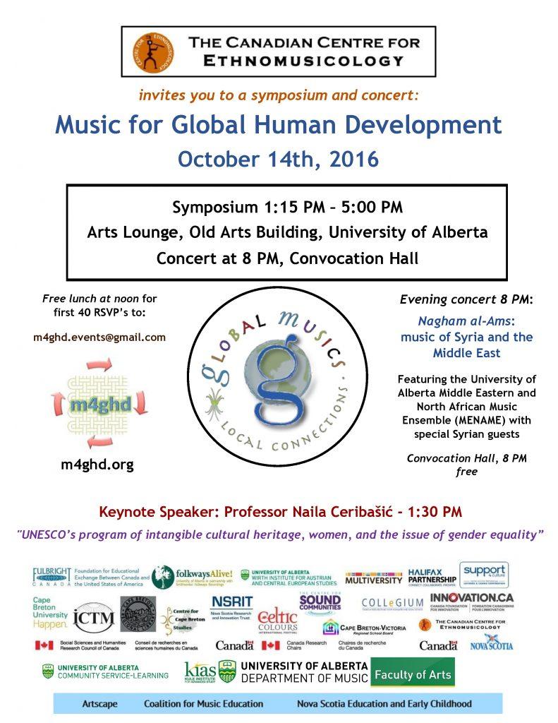 symposium-poster-v-3-new1