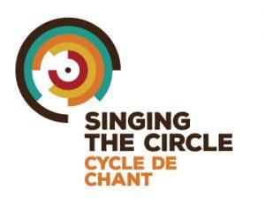 Singing_Circle_Logo_JOINT_Process