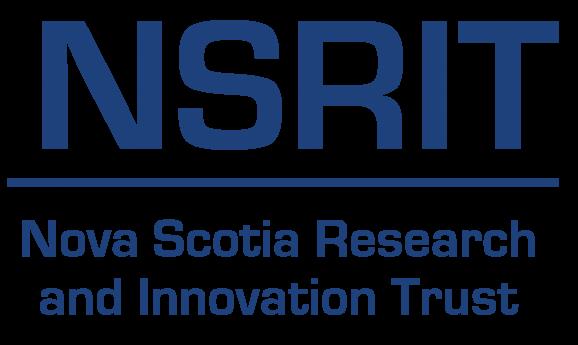 NSRIT-Logo_Blue