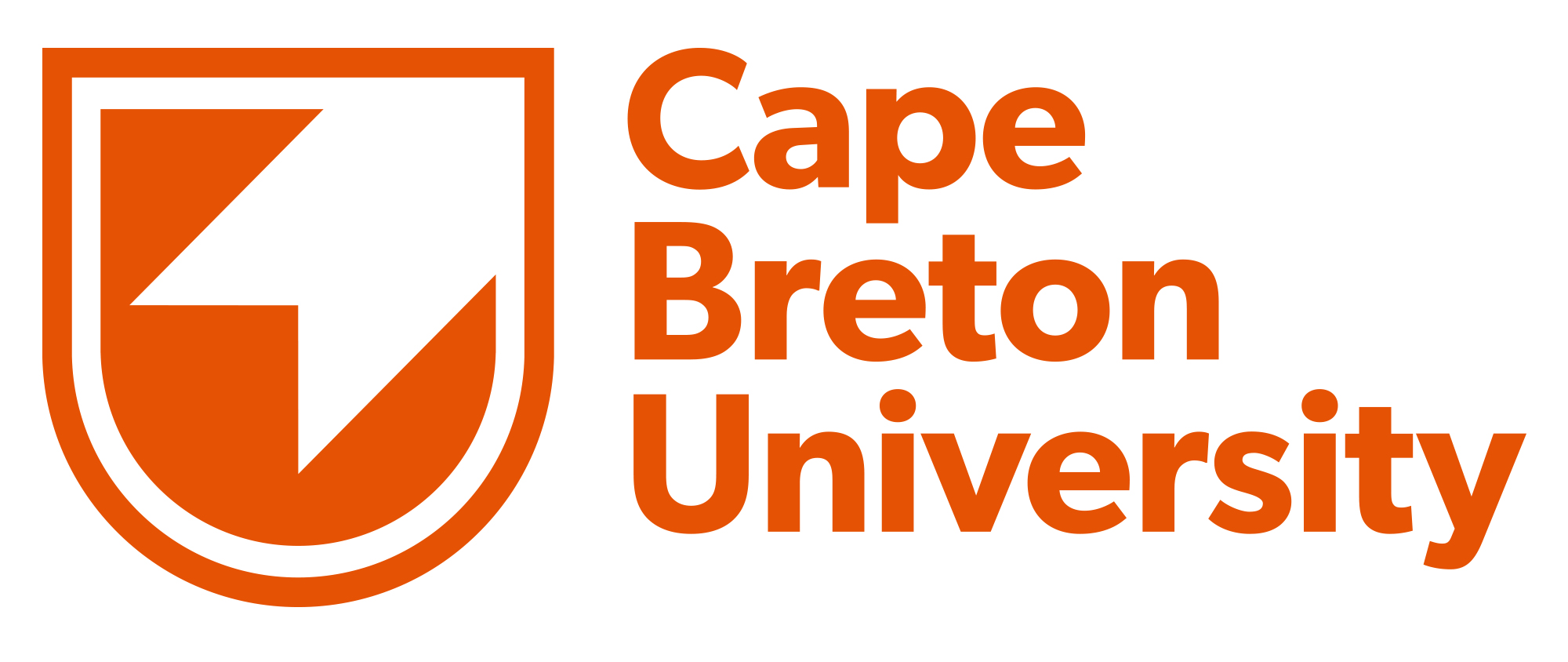 CBU_Logo_FULL_ORANGE