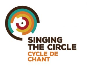 Singing_Circle_Logo_JOINT_Process