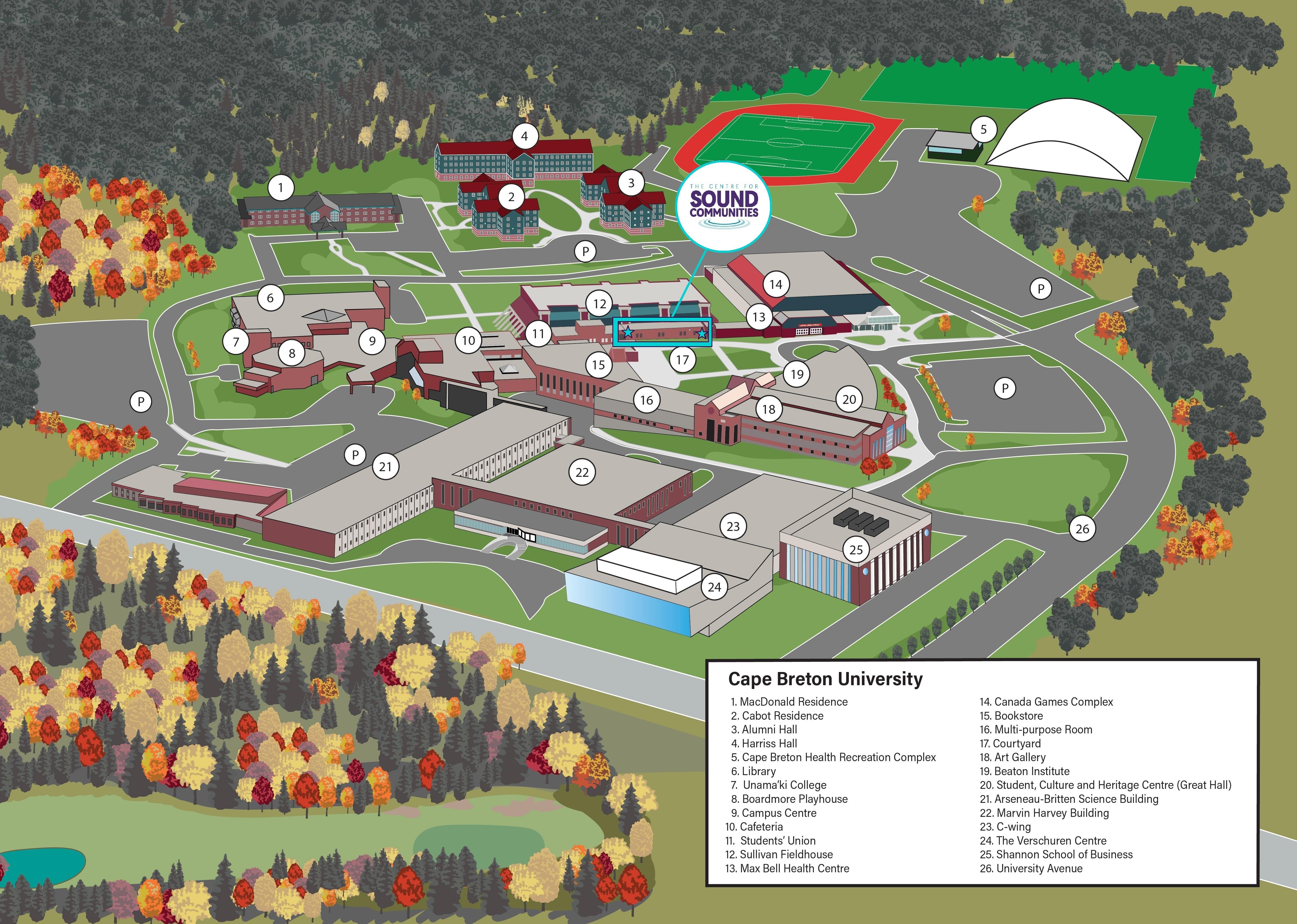 Campus-Map-2018-rev-web-Sound Communitiesv2